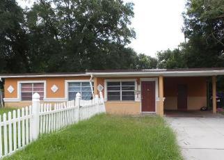 Foreclosure  id: 4052359