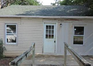 Foreclosure  id: 4052467