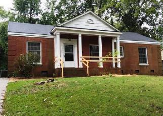Foreclosure  id: 4052483