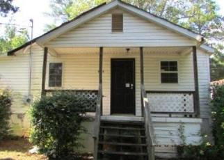 Foreclosure  id: 4052485