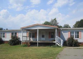 Foreclosure  id: 4052502
