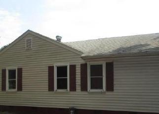Foreclosure  id: 4052521
