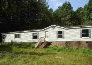 Foreclosure  id: 4052532