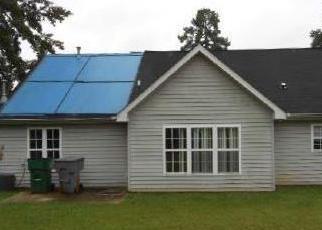 Foreclosure  id: 4052590