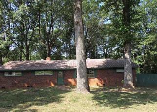 Foreclosure  id: 4052632