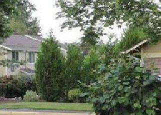 Foreclosure  id: 4052679