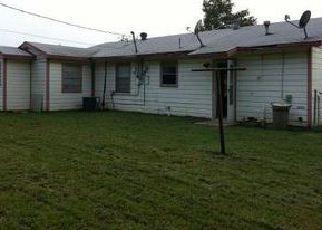 Foreclosure  id: 4052749