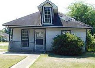 Foreclosure  id: 4052751
