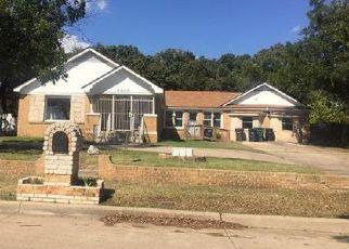 Foreclosure  id: 4052753