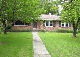 Foreclosure  id: 4052763