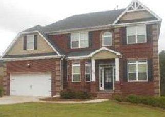 Foreclosure  id: 4052765
