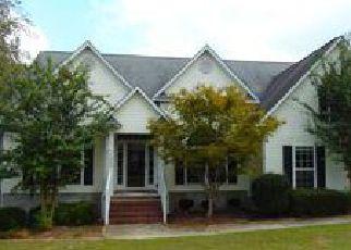 Foreclosure  id: 4052768