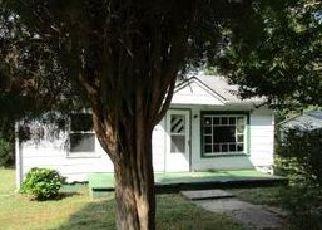 Foreclosure  id: 4052910