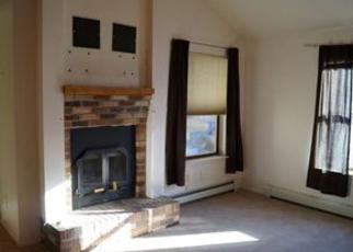 Foreclosure  id: 4052956
