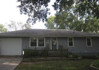 Foreclosure  id: 4053005
