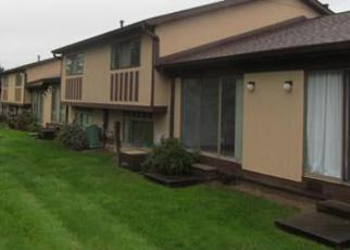 Foreclosure  id: 4053037