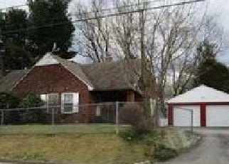 Foreclosure  id: 4053063