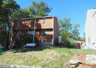 Foreclosure  id: 4053066