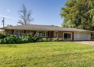 Foreclosure  id: 4053095