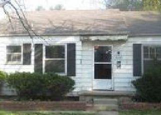 Foreclosure  id: 4053109