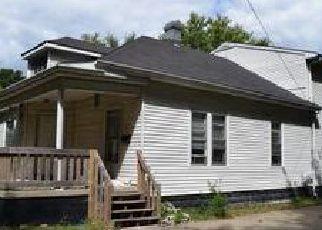 Foreclosure  id: 4053125