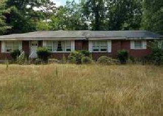Foreclosure  id: 4053152