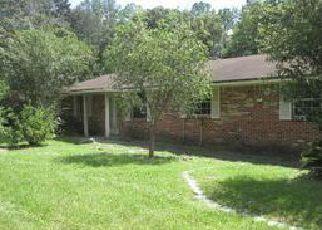 Foreclosure  id: 4053158
