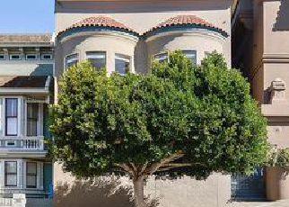 Foreclosure  id: 4053216