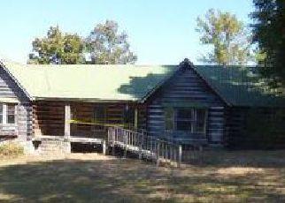 Foreclosure  id: 4053263