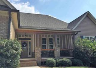 Foreclosure  id: 4053269