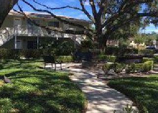 Foreclosure  id: 4053271