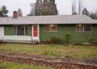 Foreclosure  id: 4053597