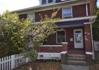 Foreclosure  id: 4053616