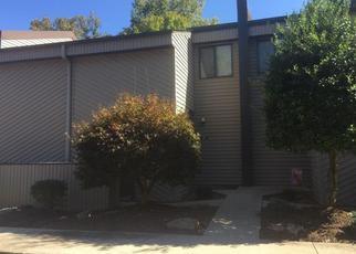 Foreclosure  id: 4053681