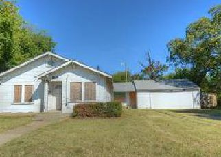Foreclosure  id: 4053859