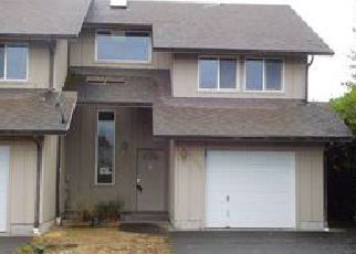 Foreclosure  id: 4053924