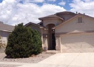 Foreclosure  id: 4053999