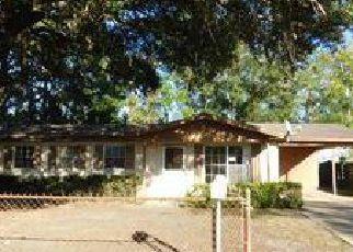 Foreclosure  id: 4054296