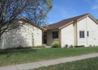 Foreclosure  id: 4054867