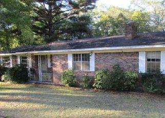 Foreclosure  id: 4054926