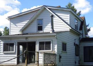 Foreclosure  id: 4054982