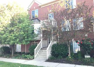Foreclosure  id: 4055007