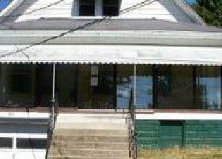 Foreclosure  id: 4055086