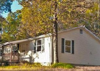 Foreclosure  id: 4055393