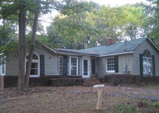 Foreclosure  id: 4056407