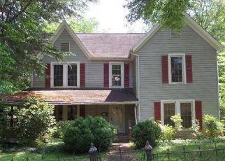 Foreclosure  id: 4057939