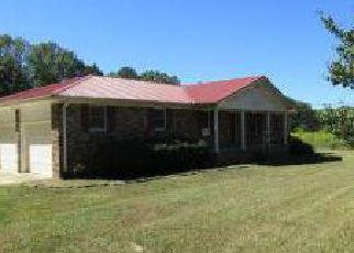 Foreclosure  id: 4057996