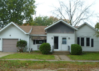 Foreclosure  id: 4058256