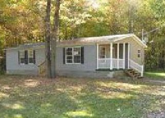 Foreclosure  id: 4058425