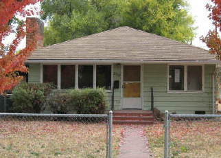 Foreclosure  id: 4058657
